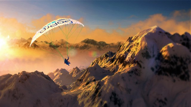 ste_screen_paraglidesunset_e3_160613_230pm_1465811626-jpg