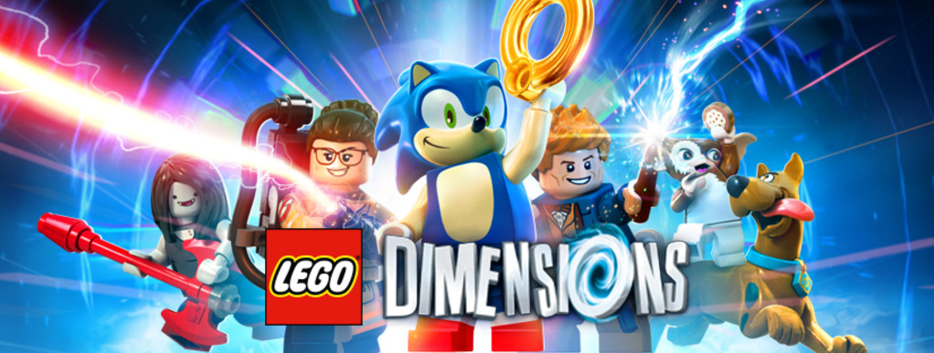Sonic E T Gremlins And Fantastic Beasts Expand The Lego Dimensions Universe Thexboxhub