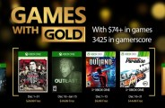 games-with-gold-december-2016