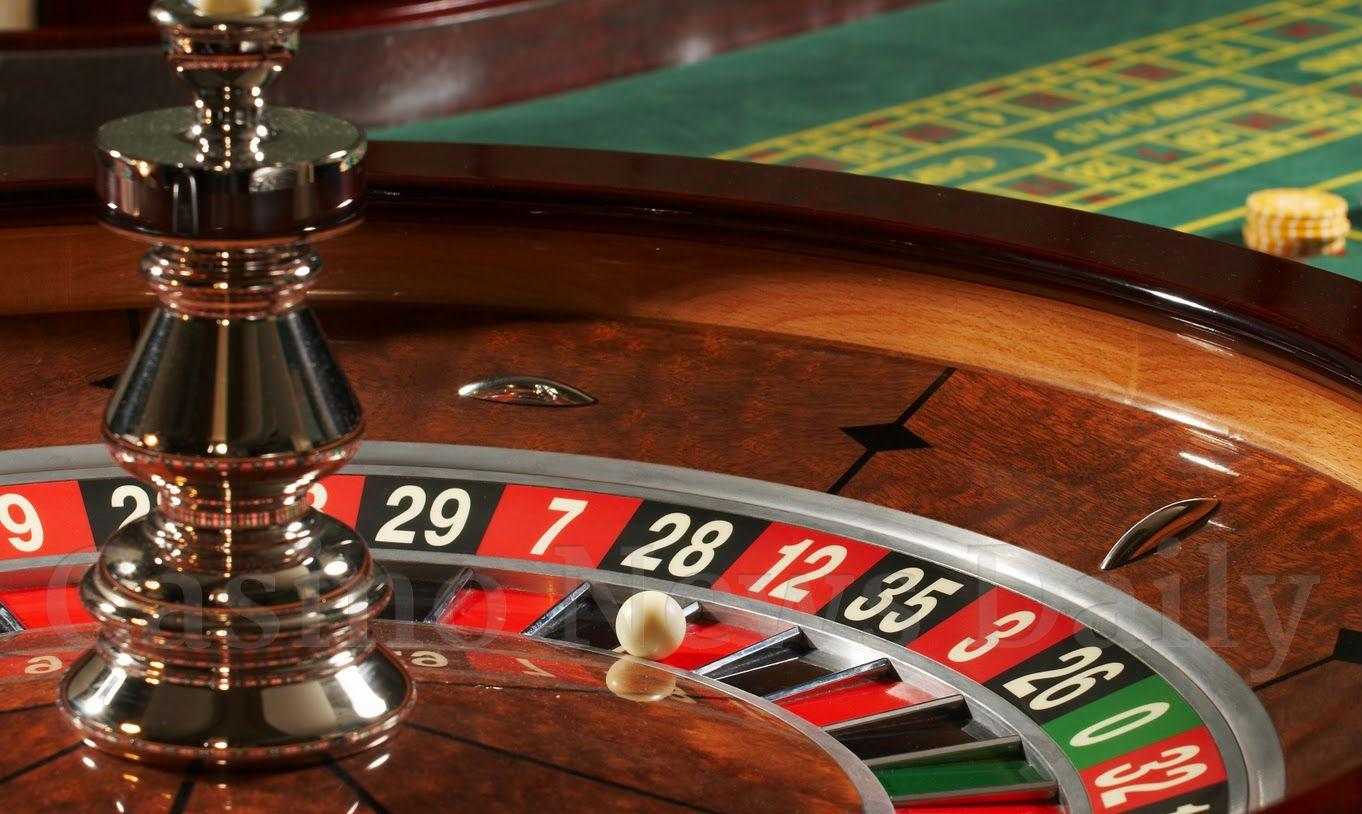 Best Xbox 360 Gambling Games