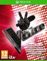 thevoicepack