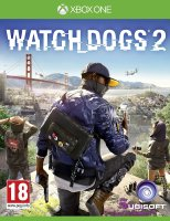watchdogs2pack