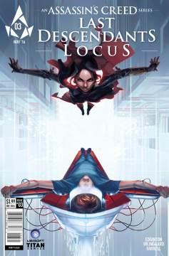 locus-3-cover-b