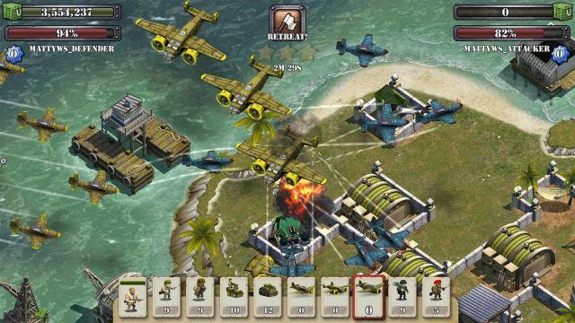 battle-islands