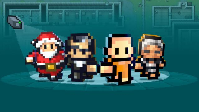 escapists-supermax