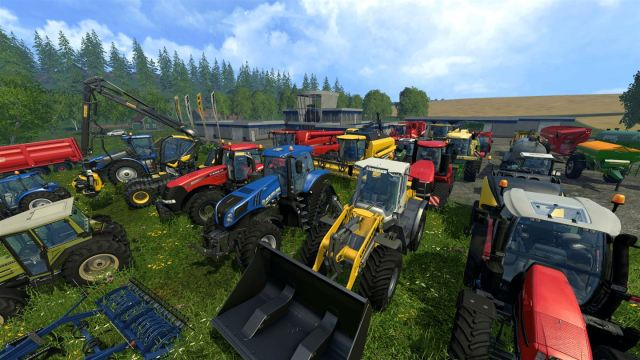 farm-sim-15
