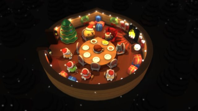 overcooked-holiday