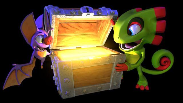 yooka-toybox