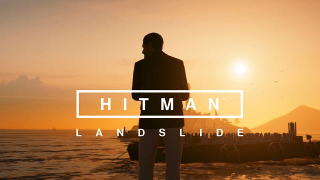 HITMAN_Landslide_Reveal_1920x1080
