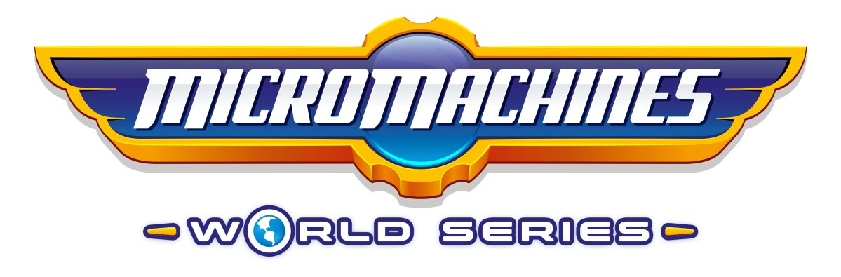 Micro Machines World Series - Will it succeed?
