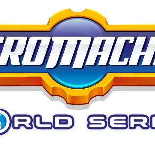 MicroMachines_WorldSeries_LOGO
