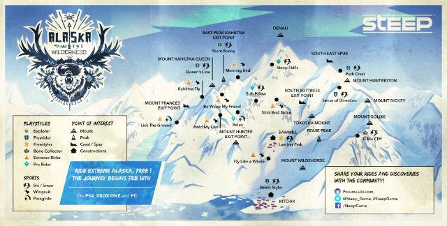 STEEP_ALASKA_map_PR_170127_2PM_CET-EN_1485446364