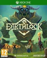 earthlockpack