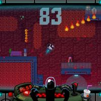 88 Heroes swoops in to save the day on Xbox One