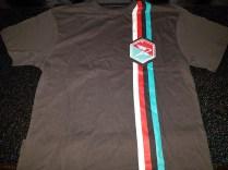 Sparrow Racing League T-shirt