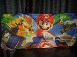 Mario Kart 8 Sun Shade