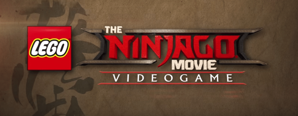 Warner Bros announce The LEGO Ninjago Movie Video Game for Xbox One ...