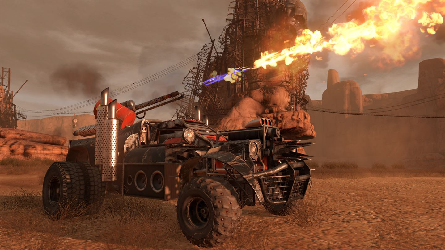 Crossout review thexboxhub crossout is a free to play game that is centred around vehicular pvp in an apocalyptic wasteland it is structured very similarly to the pc game robocraft malvernweather Images
