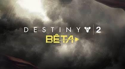 Bungie Details What's Coming in the Destiny 2 Beta