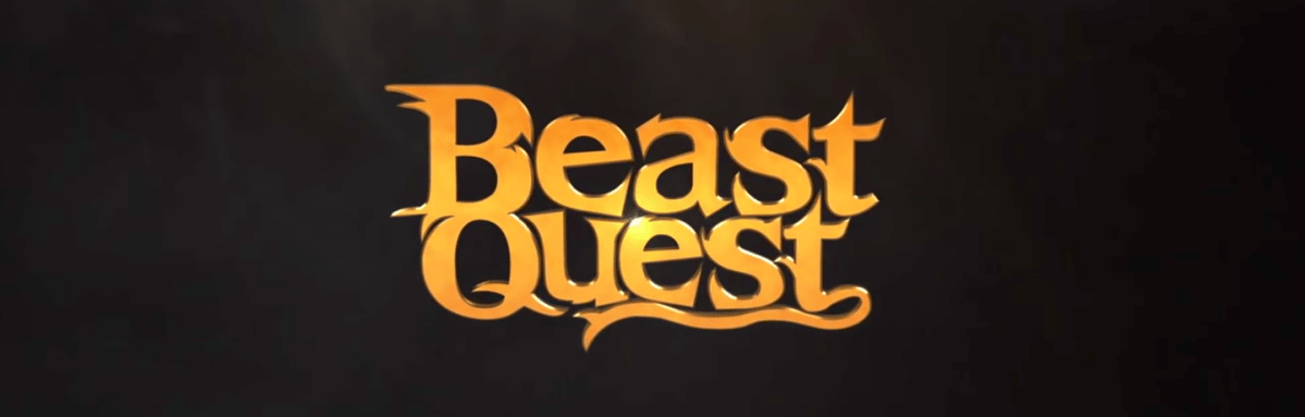 Beast Quest coming to Xbox One, PS4 and PC