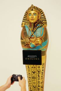 ACO 3D Sarcophagus_Full with controller