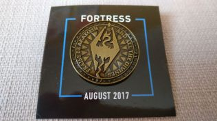 loot gaming august 2017 6