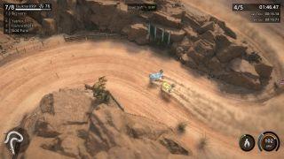 XboxOneX_4K_07