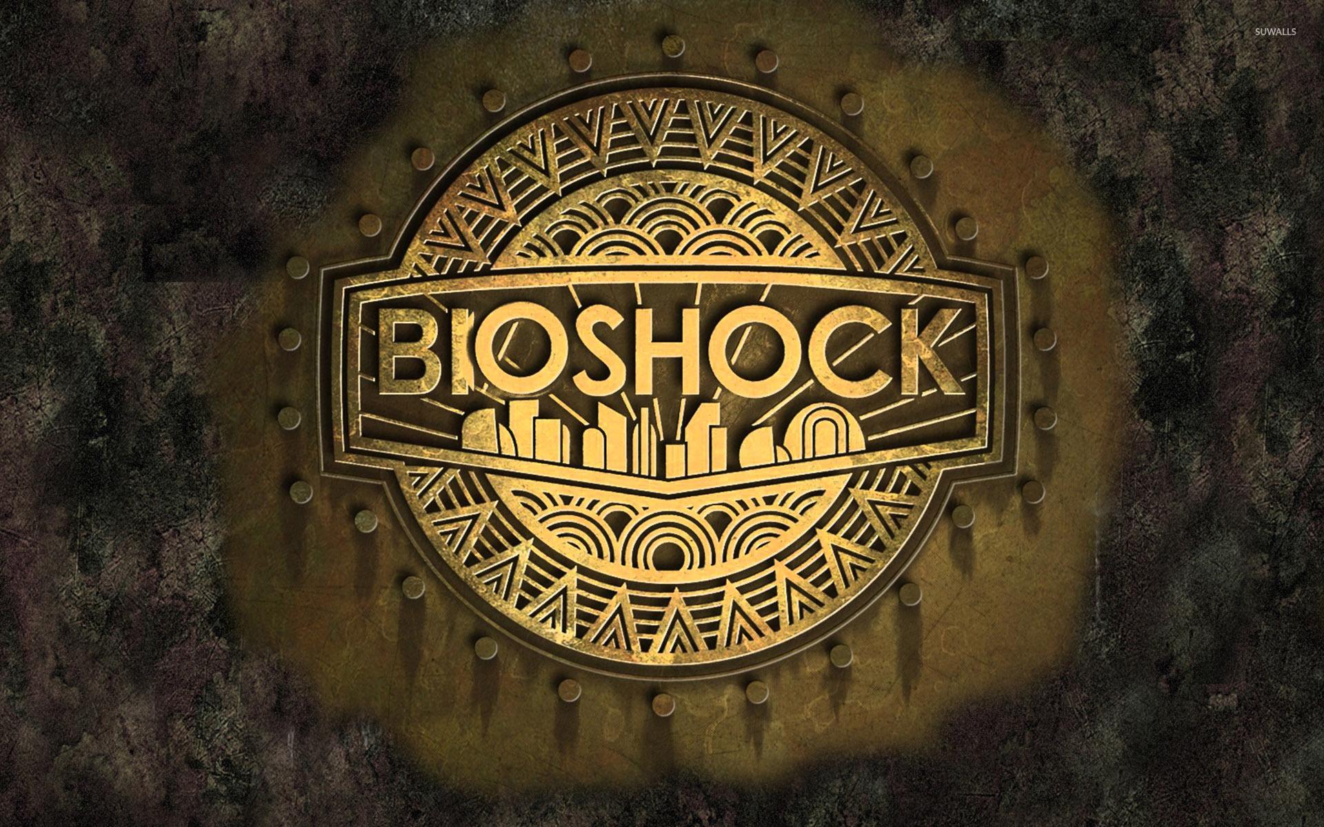 Secret 2K Studio Working on Next Bioshock