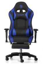 SB910265 snakebyte Gaming Seat blue Bulk 01