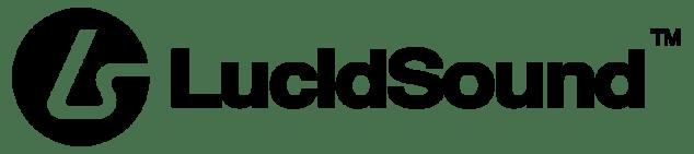 LS-logomark-black