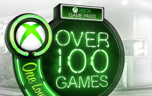 XboxGamePassList