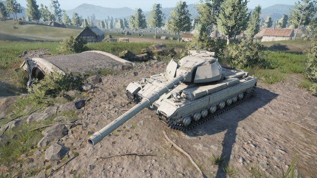 Get new merc vehicles maps and more for world of tanks mercenaries the free to play team based warfare experience has reached a landmark 17 million registered players to celebrate this world of tanks mercenaries has gumiabroncs Images
