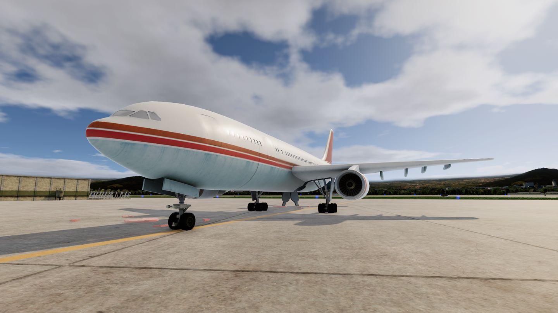 Aeroplane Playground at The Oval @ Seletar Aerospace Park   810x1440