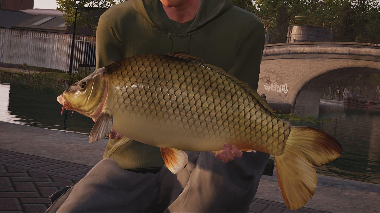Fishing Sim World Review Thexboxhub