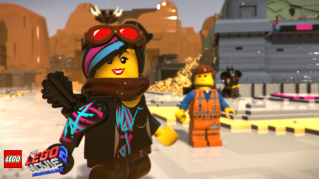 the lego movie 2 videogame xbox one 2