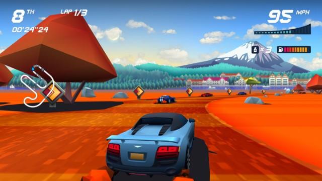 horizon chase turbo review 3 xbox one