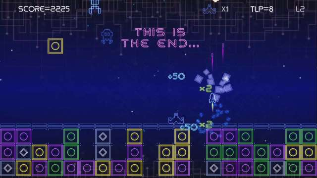 neurobloxs review xbox one 1