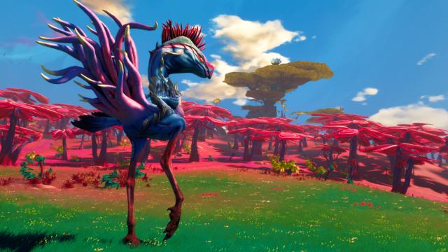 starlink battle for atlas update