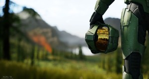 halo infinite xbox one 1
