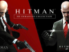 Hitman HD Enhanced Collection review xbox one 1