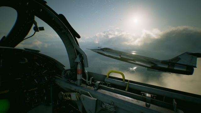 ace combat 7 review xbox one 4