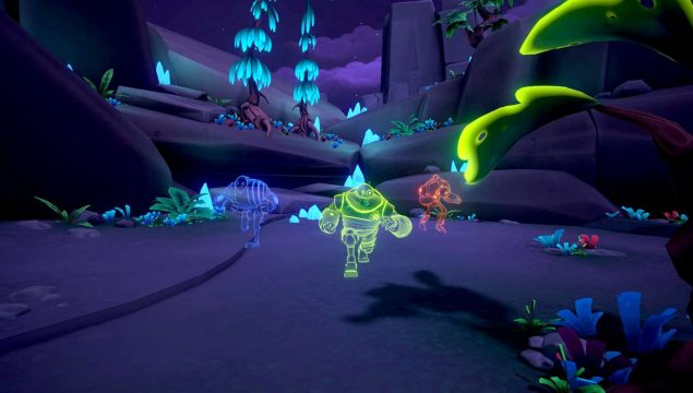 aftercharge review xbox one 2