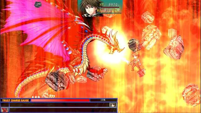 asdivine hearts ii review xbox 3