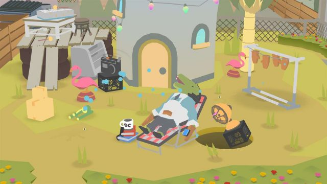 donut county review xbox one 3