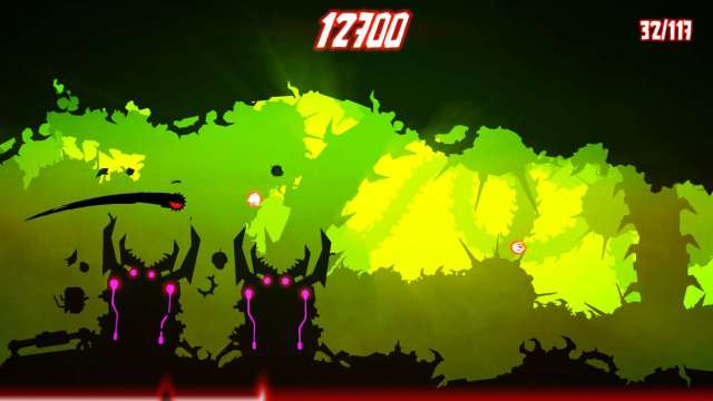 odium to the core review xbox one 1