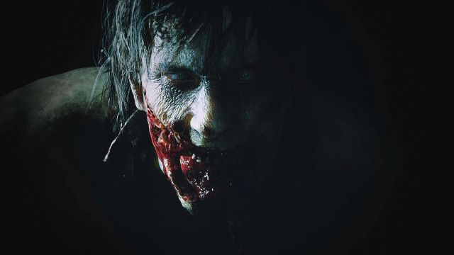 resident evil 2 launch xbox one