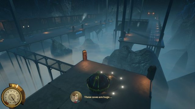 steamroll review xbox one 3