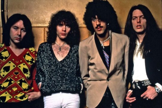 thin lizzy rocksmith dlc