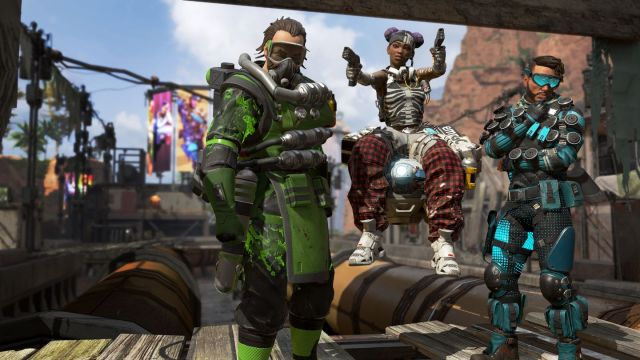 apex legends review xbox one 2