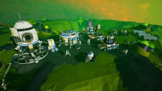 astroneer review xbox one 2